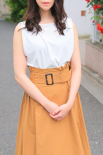 【志穂】S級美妻