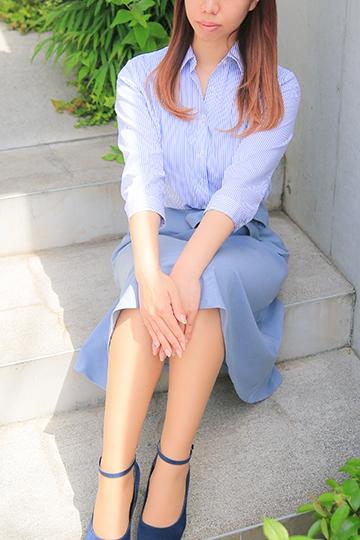 【麗華】美巨乳妻♪