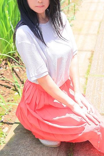 【一花】エロス熟女♪