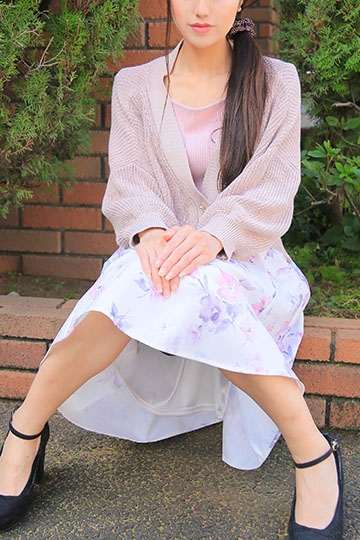 【心桜】清楚系美妻♪